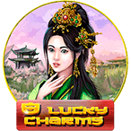 SlotMachine_8LuckyCharms