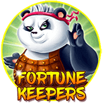 SlotMachine_FortuneKeepers